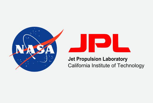 Jet Propulsion Labratory