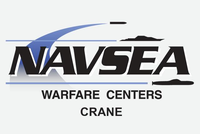 NAVSEA Warfare Centers Crane
