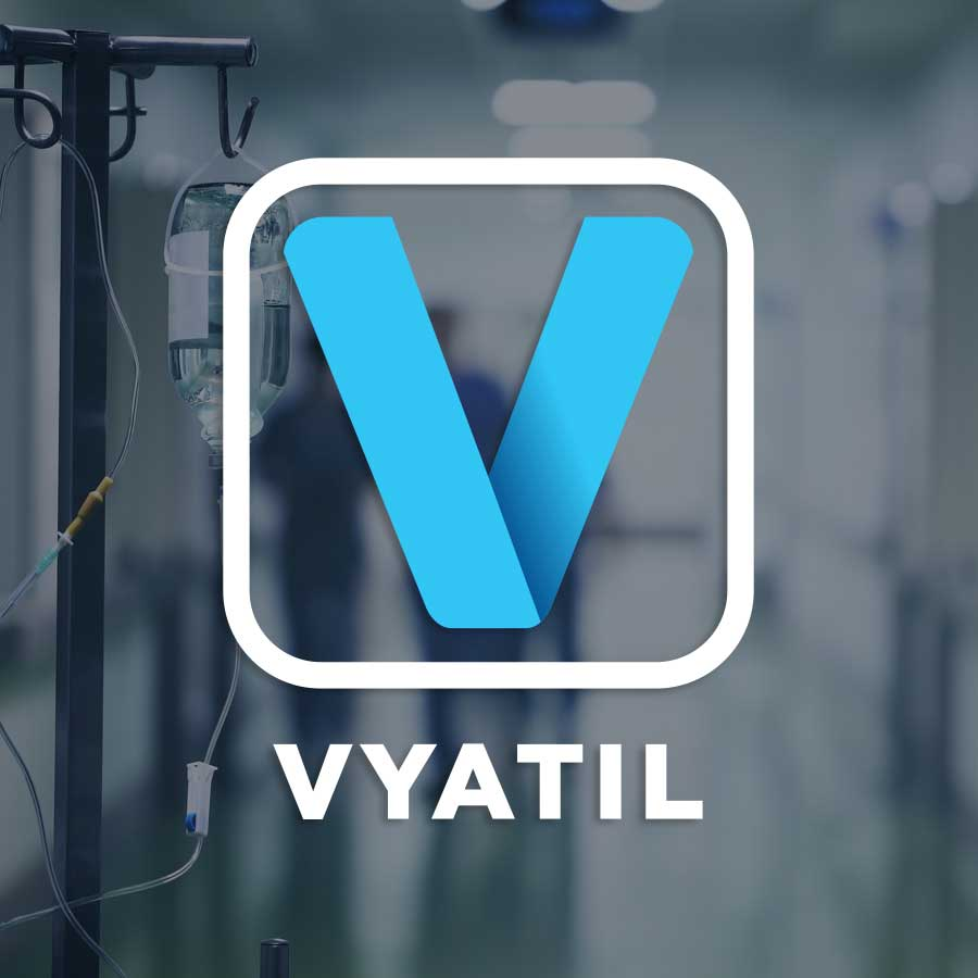 Vyatil